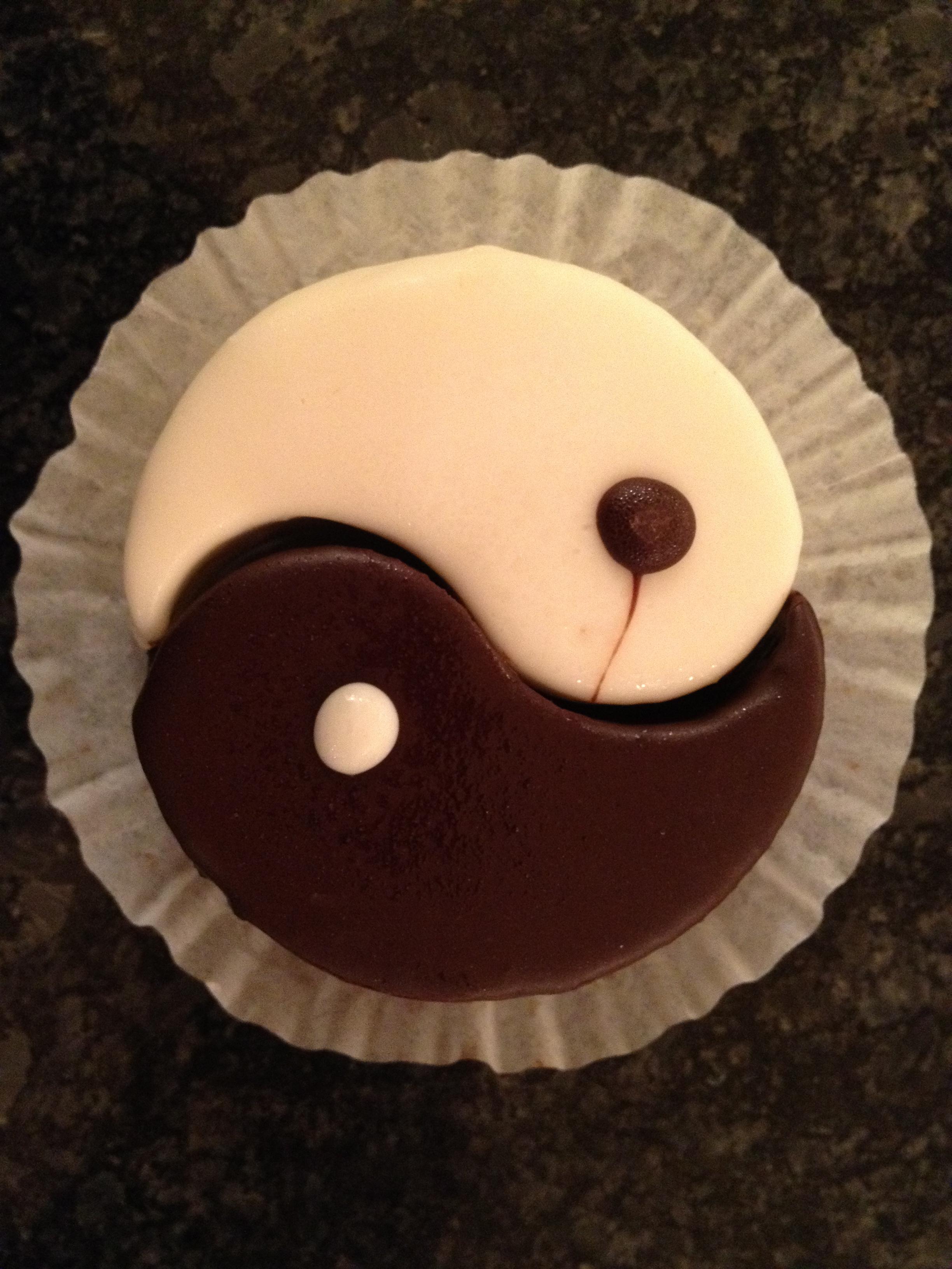 objects of desire zen cake  documama -