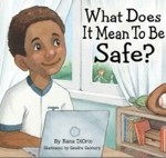 safe copy1 150x142 $10 Starbucks Giveaway and Children Books Giveaway