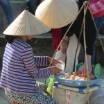 viet name, vietnamese hats, conical hats, women in vietnam