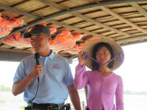 tour guide in vietnam, odyssey tours, vietnamese tour guides,