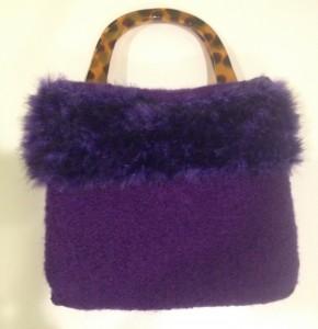 Babs Handbag