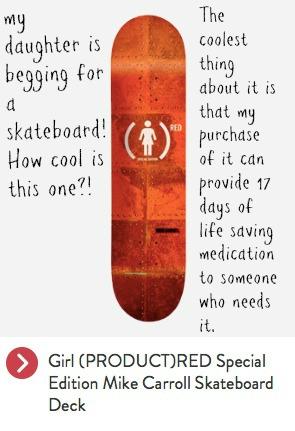 skateboard copy 2