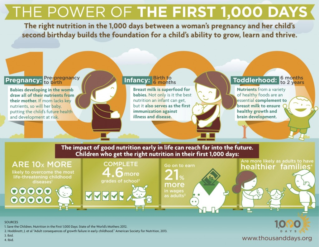 Infographic-Power-of-1000-Days-FINAL copy