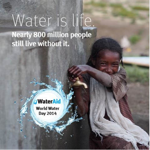 Image provided by WaterAid