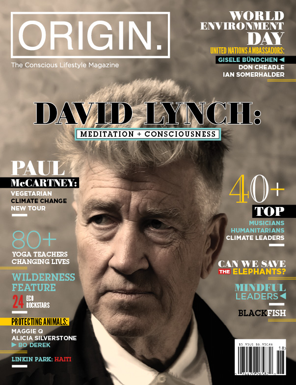 Origin_Issue18_David