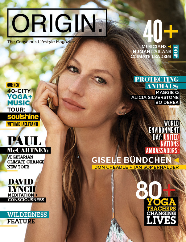 Origin_Issue18_Gisele