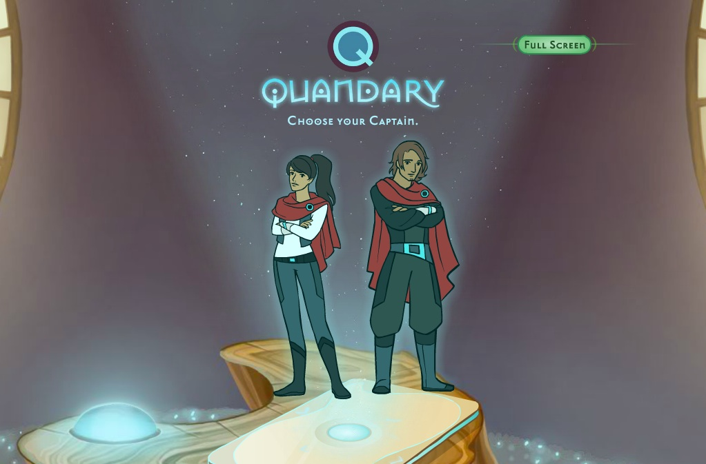 quandary-captain-choice copy