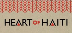 haiti copy