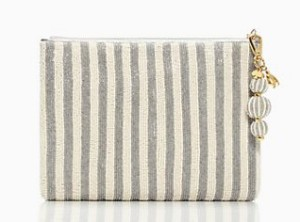 Gorgeous clutch from the Kate Spade On Purpose line