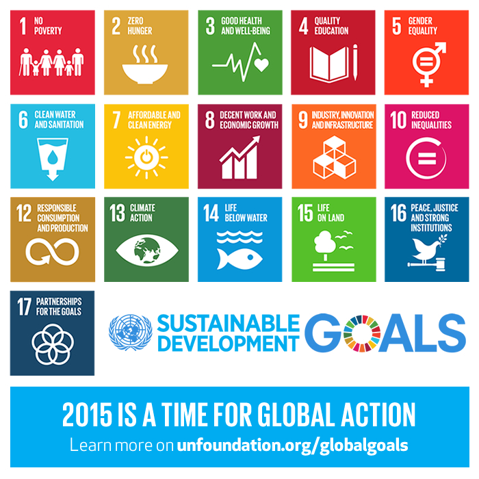 share-globalgoals