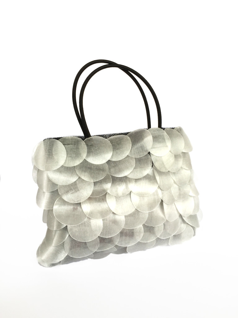 Coletivo Piroquet Handbag made in Brazil