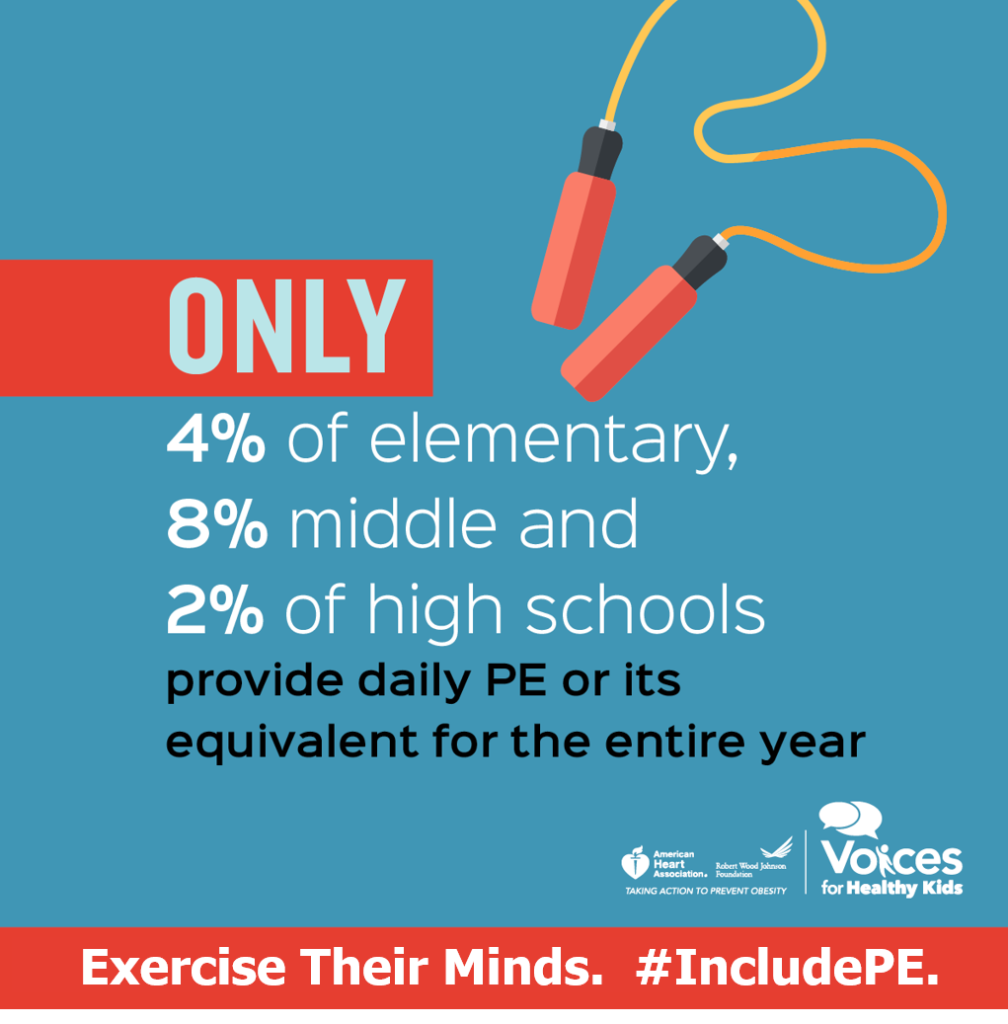 PE-Infographic-Schools-Stat-Include-PE